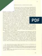 En teoría, es arte-S.J.Castro.pdf