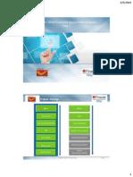 EAP_day 1 V 2.0.pdf