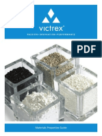 Victrex_Material Properties Guide 3_7_US