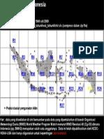 Frame_iklim - Google Slides