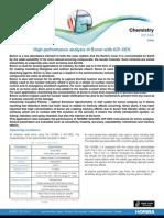 ICP56.pdf