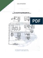 80-82 Schaltplan[1].pdf
