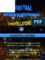 CONSTELLATIONS.ppt