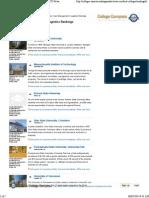 Supply Chain Management _ Logistics _ Rankings _ US News