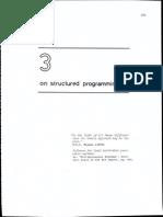 PhD_3