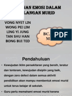 bab 3Tekanan emosi dalam kalangan murid.pptx