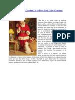 Noël1 en romanie.doc