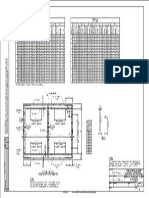sd602-1_0212A2C8430C6401.pdf