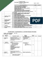 planificare_ed._tehnologica_cl_iii