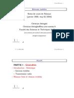 slides_mobiles.2p.pdf