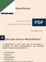 Neuro Fitness 1
