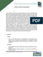 2T-CAPTACION Y PLANTA DE TRATAMIENTO.docx