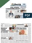 Libertà Sicilia del 13-11-14.pdf