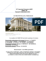 Prgme V4 J F. LUIZY 6-12-14 2014  A2 do (1)