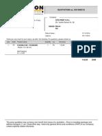 K01406312.pdf