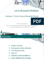 Research Tools.pdf