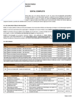 editalcompletopmi0012014.pdf