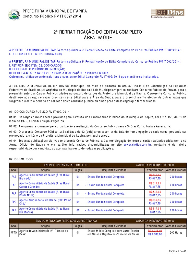editalcompletopmit0022014.pdf 9acdeef76b798