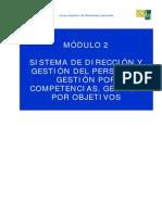Mód 2 - Gestión de los recursos humanos y las relaciones laborales en la empresa.pdf