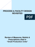 Process_&_Facility_Design_Conclusion_2014.ppt