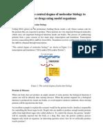 Assignment1_Bioinformatics