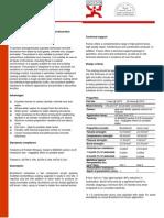 brushbond.pdf