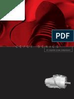 CE CF_english.pdf