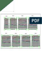 SECTION_ALL-Model.pdf;k;k;