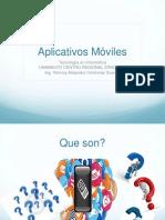 Creacion Aplicaciones Moviles Sin Programar