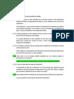 Fisica Cuestionario Informe 2