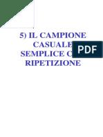 5_campionesempl