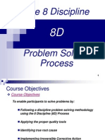 8DProblemSolvingCourse_1107