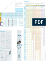 BestMed Comparative Guide 2014 ENG12