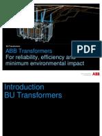 1LAB000110_BU+PPTR+general+presentation_2014