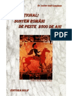 224703217-Senzaţional-Suntem-Romani-de-peste-2500-de-ani-dr-Lucian-Iosif-Cueşdean.pdf