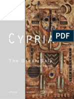 Cypria Catalogue 10dec14