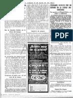 ABC-20.05.1972-pagina 055.pdf
