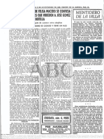 DOSSIER (1).PDF