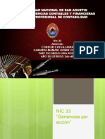 NIC 33.pptx