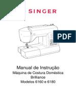 Manual 10926306