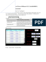 New Functions Manual