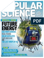 Popular Science 2011-07.pdf