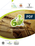 6th WAC AROGYA Brochure_Final