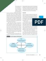 Whetten_CH01 20.pdf