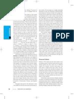 Whetten_CH01 23.pdf