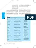 Whetten_CH01 21.pdf