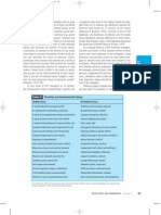 Whetten_CH01 24.pdf