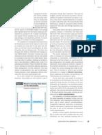 Whetten_CH01 30.pdf