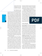 Whetten_CH01 35.pdf