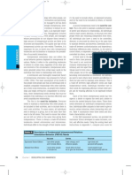 Whetten_CH01 37.pdf